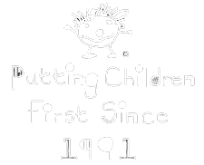 Longbridge Childcare Strategy Group - Putting Children First Since 1991