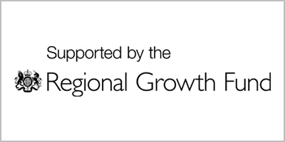 Regional Growth Fund