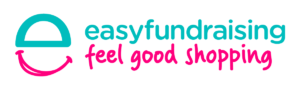 easyfundraising - Please help support Longbridge Childcare Strategy Group by shopping online
